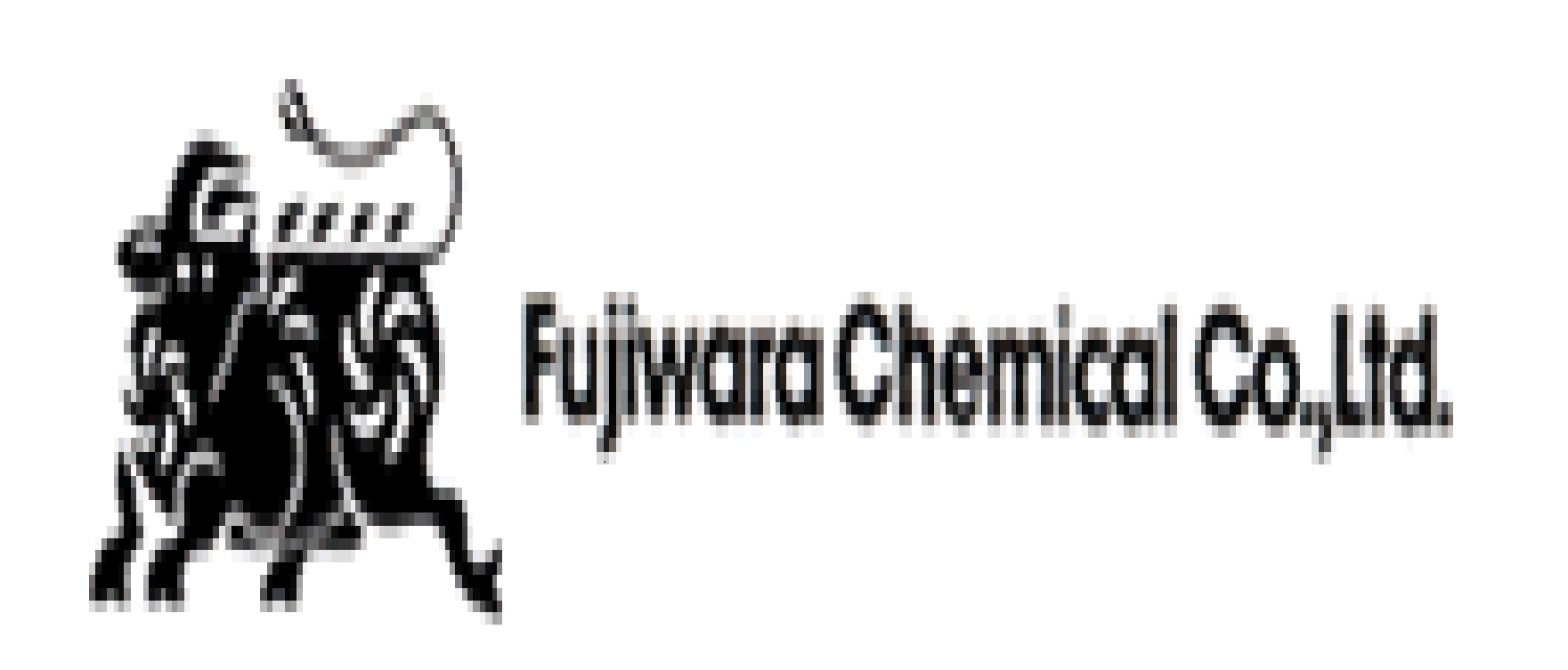 fujiwarachemical