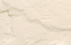 吹付け工法(塗装)のポイント