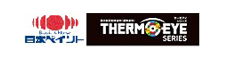 THERM EYE