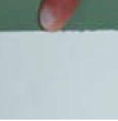 B社フッ素樹脂塗料