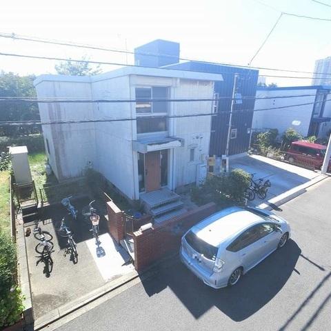 千葉 習志野市 外壁塗装 屋根塗装 付帯部塗装 板金 シーリング