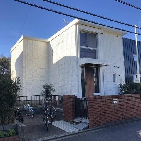 八千代市 M様邸外壁塗装・屋根塗装工事サムネイル